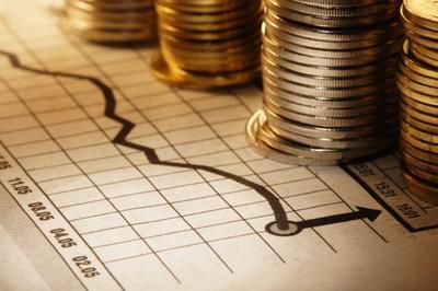Inflação influencia na decisão de compra do material escolar