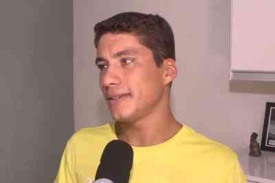 Atletas representam a PB no Campeonato Brasileiro e Copa do Brasil de maratona aquática