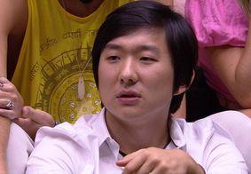 """""""BBB 20"""": Pyong Lee diz que contratou sete advogados para processar """"criminosos da internet"""""""