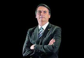 Jornal da Manhã repercute vitória de Jair Bolsonaro no segundo turno das Eleições presidenciais