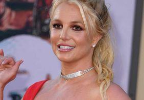 Irmã de Britney Spears diz que os pais a pressionaram a abortar aos 16 anos