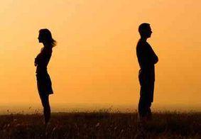 Conheça os signos que nunca conseguem ter relacionamentos duradouros