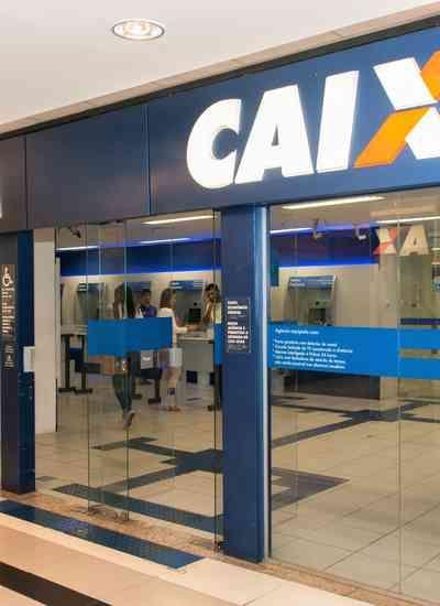 Caixa planeja abrir banco digital em seis meses; saiba mais
