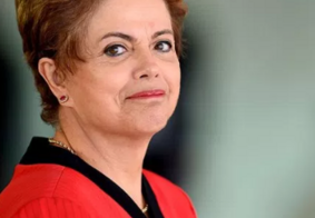 Em novo depoimento, hacker diz que não copiou conversas de Dilma, Moraes e Janot