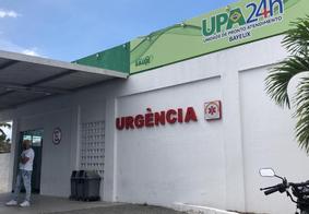 Mulher é suspeita de envenenar os quatro filhos na Paraíba