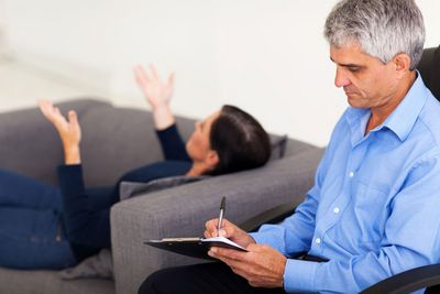 Seguridade aprova proposta que fixa jornada do psicólogo em 30 horas semanais