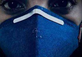 Covid-19: Brasil tem 5,8 milhões de casos acumulados e 164 mil mortes