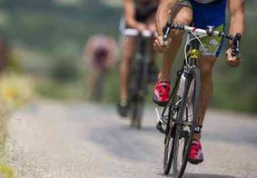 Após ataque a ciclista, PM dá dicas de segurança para quem curte pedalar; confira
