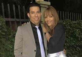Irmã do pastor Anderson do Carmo morre após acusar Flordelis de assassinato