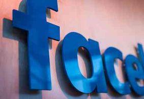 Facebook apresenta novos controles para crianças e adolescentes