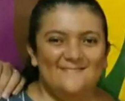 Mulher é morta com tiros no rosto após briga por troco em bar