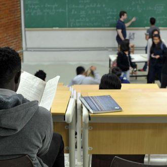 Publicado edital para contratação de professores do Pronatec na PB