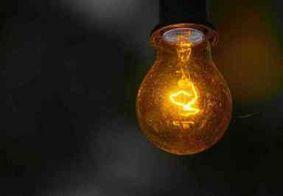 Conta de luz fica mais cara: veja dicas para economizar
