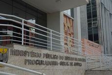Ministério Público apura se houve falha em acolhimento de criança ferida pela mãe
