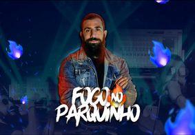 Kaysar lança clipe de música criada por ele em homenagem ao 'BBB'