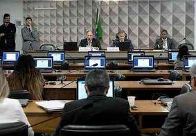 Comissão mista aprova MP que cria 164 cargos para o Ministério da Segurança Pública