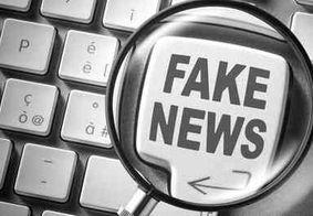 Mulheres jornalistas divulgam apoio a repórter atacada em CPMI da Fake News