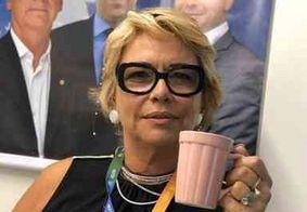 Ex-mulher de Bolsonaro pagou por apartamento em dinheiro vivo em 1992