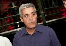 Retorno de Mauro Naves à TV tem críticas e insatisfação com Palmeiras