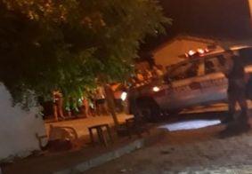 Cidade de São Bento, na PB, registra segundo homicídio em 48 horas