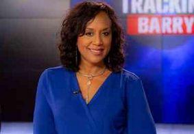 Âncora de telejornal da FOX morre em acidente de avião durante reportagem