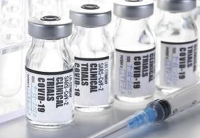 Covid-19: Pfizer inicia pedido de registro para vacina na Anvisa