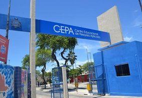 Seduc divulga resultado das matrículas online para escolas do Cepa, confira