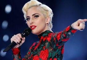 Lady Gaga crítica lei anti-aborto aprovada em estado dos EUA
