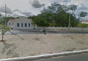 Suspeito de ameaçar vizinhos com espingarda é preso no interior da Paraíba