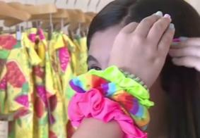 Vídeo: estilo Vsco Girl está em alta entre as adolescentes