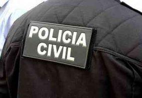 Suspeito de matar técnica de enfermagem no RN é preso na Paraíba