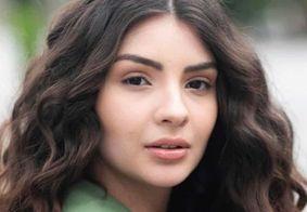 Entenda a doença aracnoidite, que matou a atriz Mabel Calzolari aos 21 anos