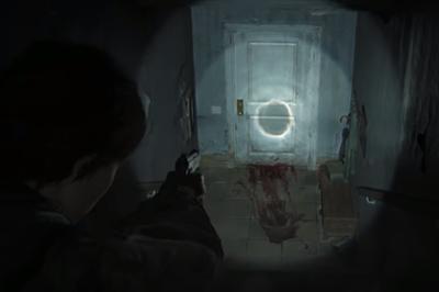 Vídeo: PlayStation anuncia data de lançamento de 'The Last of Us Part II'; veja trailer
