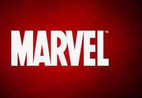 Filmes da Marvel se tornaram melhores com avanço da representatividade, diz Kevin Feige