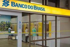Banco do Brasil abre inscrições de concurso com mais de 4 mil vagas