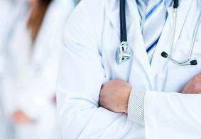 Seleção de profissionais de saúde para combate à covid-19 é reaberta