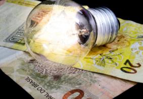 Conta de energia elétrica pode ficar mais barata nos próximo meses
