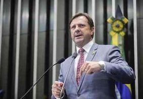 STF manda prender candidato ao governo de Rondônia