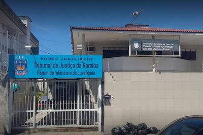 Justiça da Paraíba autoriza adolescente a doar medula óssea para a mãe