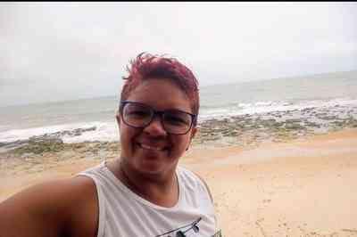 Quatro mulheres são assassinadas em menos de 48 horas na Paraíba
