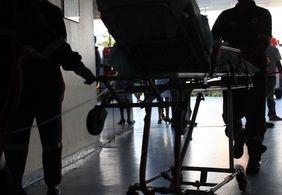 13 crianças foram baleadas em João Pessoa entre 2020 e 2021