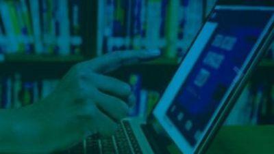 Serviços on-line agendamento do Detran
