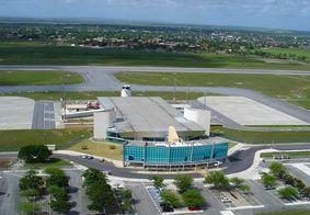 Empresa espanhola vence leilão e vai administrar aeroportos da Paraíba