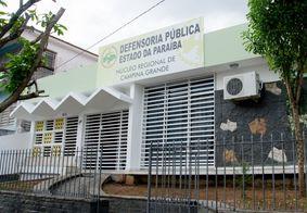Prefeitura de Campina tem 30 dias para chamar aprovados em concurso de 2014