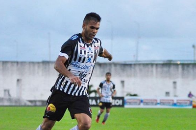 Sorteio definirá mandos de campo em partidas do Botafogo-PB pela Copa do Brasil
