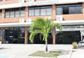 R$ 80 mil: Ministério Público investiga suposta compra de vaga no curso de Medicina da UFPB