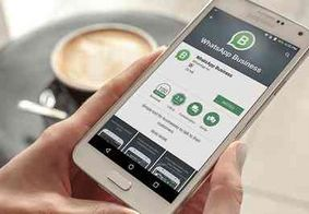 WhatsApp Business chega ao IOS no Brasil e em outros dois países