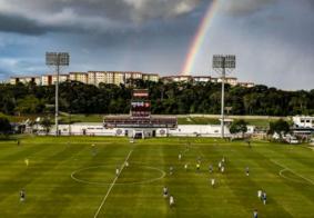 Nos pênaltis, Fortaleza se classifica para semifinais do Nordestão