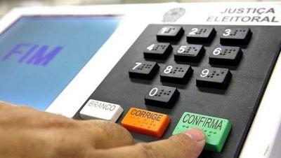 Confira o cronograma de convenções com os pré-candidatos à prefeitura de João Pessoa