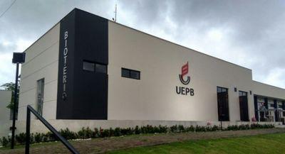 Universidade Estadual da Paraíba (UEPB)